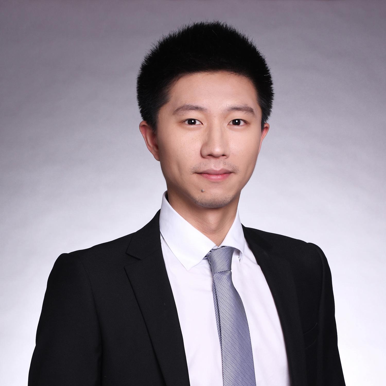 Alvin Quan