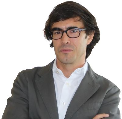 Borja Bergareche
