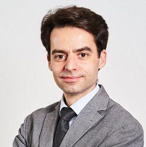 Alberto Muelas